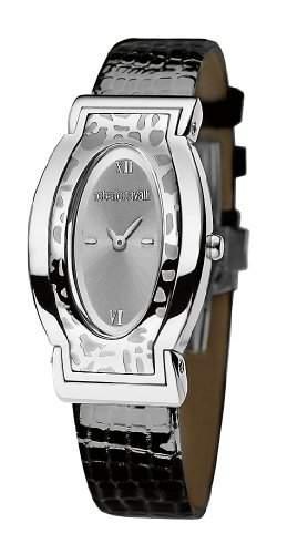 Roberto Cavalli Damen-Armbanduhr Diana R7251118515