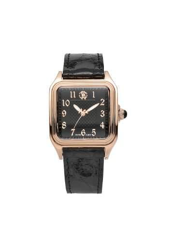 Roberto Cavalli Damen-Armbanduhr Venom R7251192525