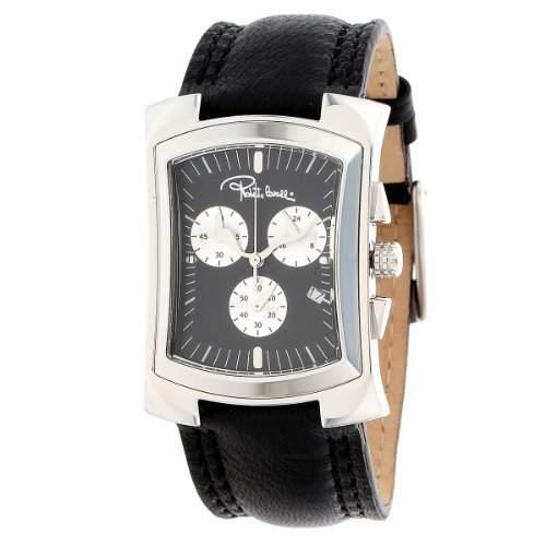 Roberto Cavalli Herren-Armbanduhr Tomahawk R7251900025