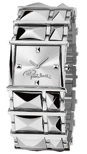Roberto Cavalli Damen-Armbanduhr Rock R7253121515