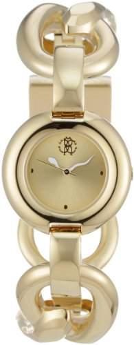 Roberto Cavalli Damen-Armbanduhr Axelis R7253131517