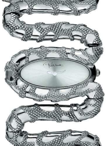 Roberto Cavalli Damen-Armbanduhr Cleopatra R7253195515