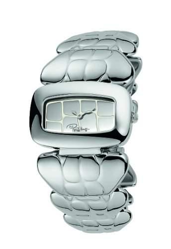 Roberto Cavalli Damen-Armbanduhr Coco R7253198015