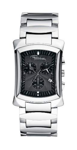 Roberto Cavalli Herren-Armbanduhr Tomahawk R7253900025
