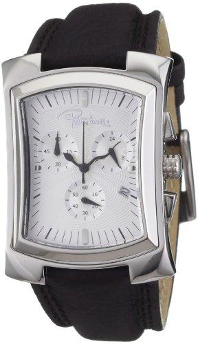 Roberto Cavalli Herren Armbanduhr Tomahawk R7251900015
