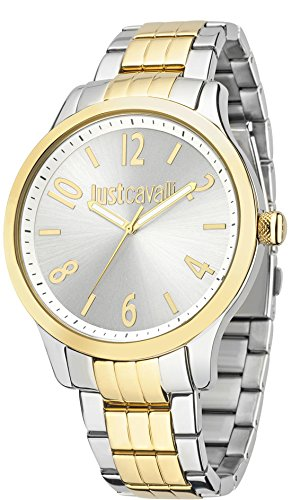 CAVALLI Uhren R7253127519