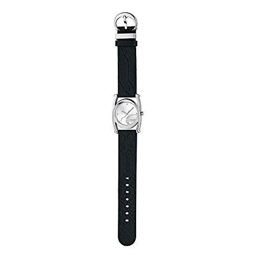 Uhr Just Cavalli R7251360515