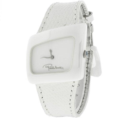Women wristwatch CURVI ROBERTO CAVALLI mod 7251102965