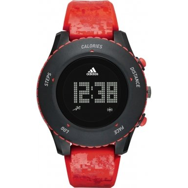 Adidas Performance ADP3259 Armbanduhr