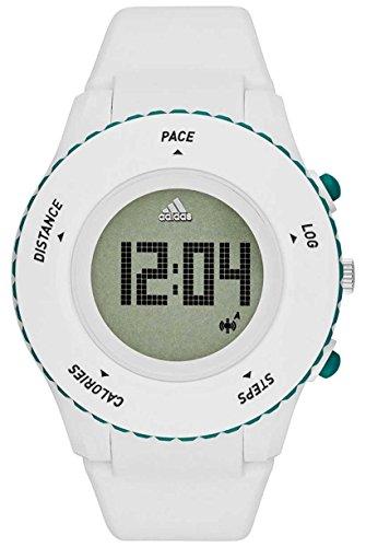 Adidas Performance ADP3221 Damen armbanduhr