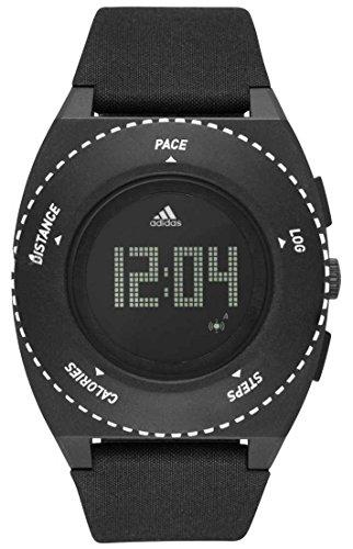 Adidas Performance Unisex Schwarz Digital adp3275
