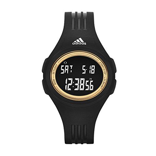 Adidas Performance Unisex Uhren ADP3158