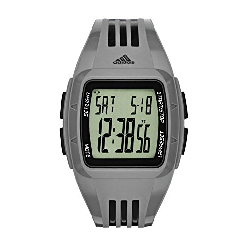 Adidas Performance Unisex Uhren ADP3173