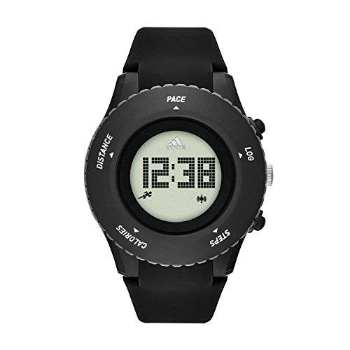 Adidas Performance Unisex Uhren ADP3203