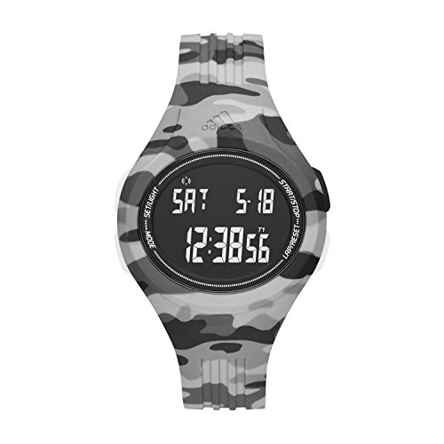 Adidas Performance Unisex Uhren ADP3225