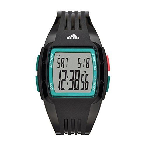 Adidas Performance Unisex Uhren ADP3231