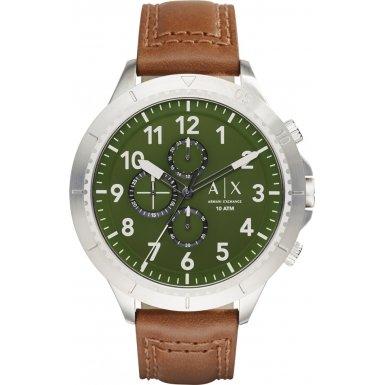 Armani Exchange AX1758 Herren armbanduhr