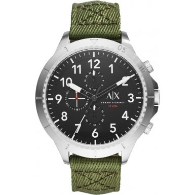 Armani Exchange AX1759 Herren armbanduhr