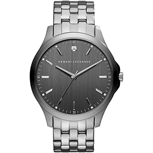 Armani Exchange AX2169 Herren armbanduhr