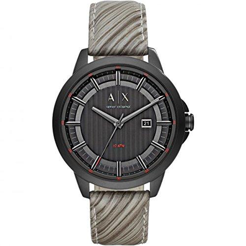 Armani Exchange AX2264 Herren armbanduhr