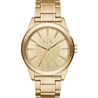 Armani Exchange AX2321 Herren armbanduhr