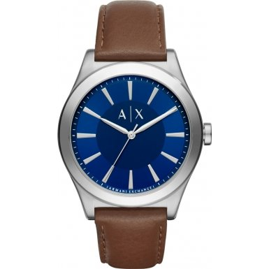 Armani Exchange AX2324 Herren armbanduhr