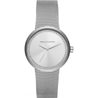 Armani Exchange AX4501 Damen armbanduhr