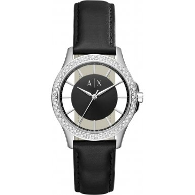 Armani Exchange AX5253 Damen armbanduhr