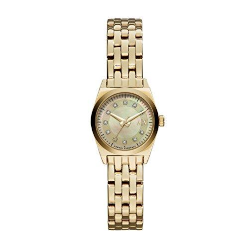 Armani Exchange Damen Uhren AX5331