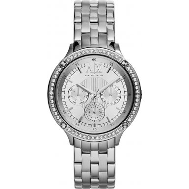 Armani Exchange AX5401 Damenarmbanduhr