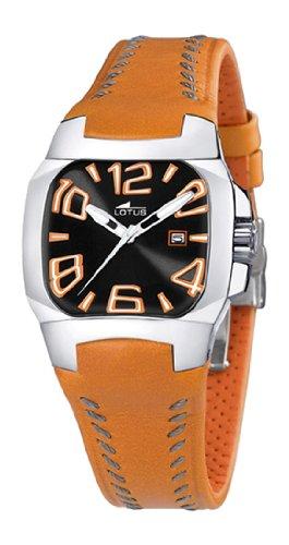 Damen Uhren Lotus Lotus Code 15509 5