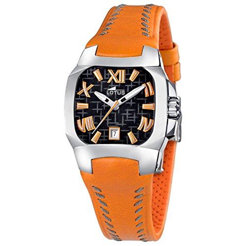 Damen Uhren Lotus Lotus Code 15510 7