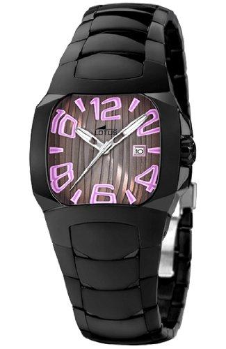 Damen Uhren Lotus Lotus Code 15513 2