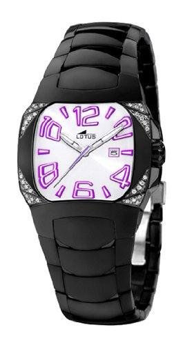 Damen Uhren Lotus Lotus Code 15516 1