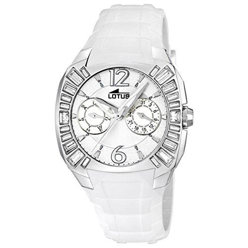 Damen Uhren Lotus Lotus Cool L15751 1