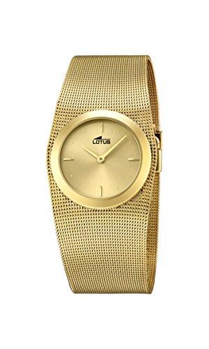 Lotus 18296 1 Armbanduhr 18296 1