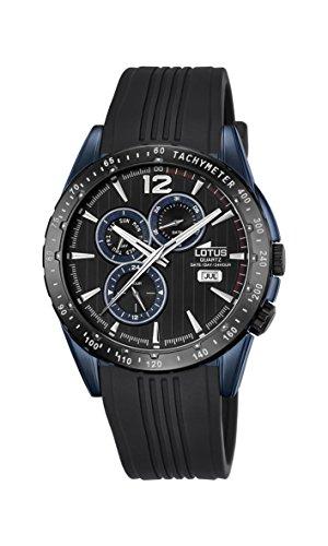 Lotus 18311 1 Armbanduhr 18311 1