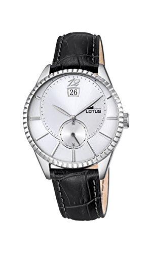 Lotus 18322 1 Armbanduhr 18322 1