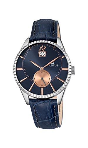 Lotus 18322 4 Armbanduhr 18322 4