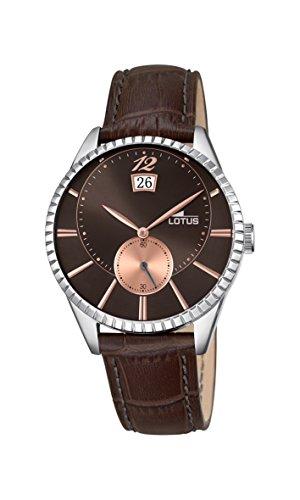 Lotus 18322 5 Armbanduhr 18322 5