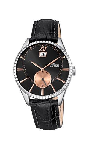 Lotus 18322 6 Armbanduhr 18322 6