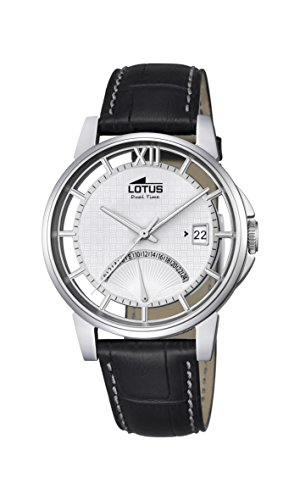 Lotus 18325 1 Armbanduhr 18325 1