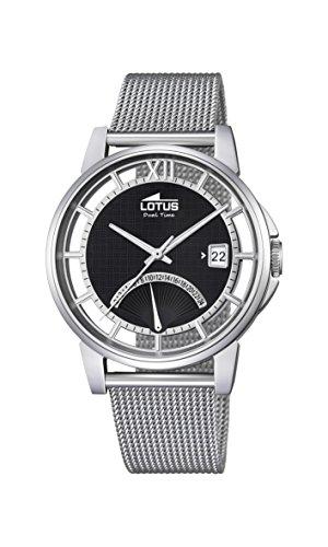 Lotus 18326 2 Armbanduhr 18326 2