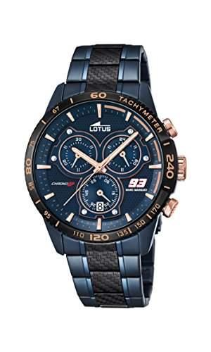 Lotus 18330 1 Armbanduhr 18330 1