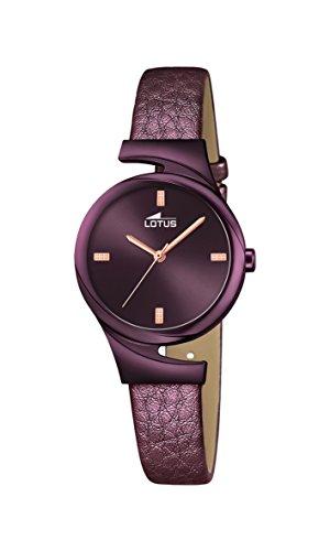Lotus 18346 1 Armbanduhr 18346 1