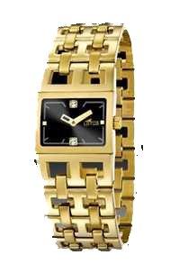 Lotus Armbanduhr 8430622451300