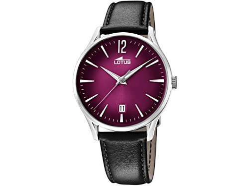 Armbanduhr LOTUS 18402 6