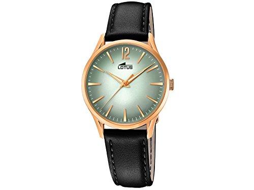 Armbanduhr LOTUS 18407 5