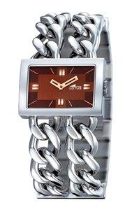 Lotus Uhr Damen L15461 8