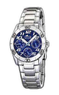 Lotus Uhr Damen L15650 2